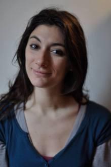 laura-paoletti-la-bibliotheque-italienne