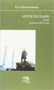 çuca Bassi Andreasi - La Bibliothèque italienne