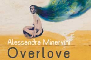 overlove. - La Bibliothèque italienne