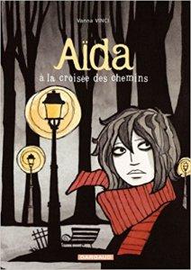 Aida à la croisée des chemins - La Bibliothèque italienne