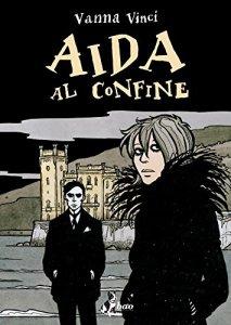 Aida al confine - La Bibliothèque italienne