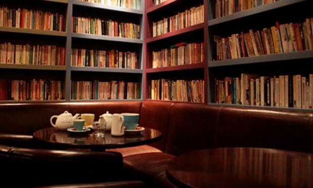 cafe-livre-panoramique