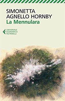 La Mennulara - Simonetta Agnello Hornby