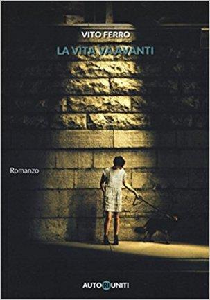 La vita va avanti, Ferro - La Bibliothèque italienne