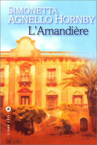 L'Amandière - La Bibliothèque italienne