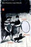 L'estate del cane bambino - La Bibliothèque italienne