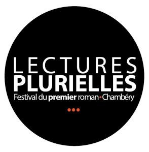 logo Lectures Plurielles(2)