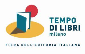 tempo di libri - La Bibliothèque italienne
