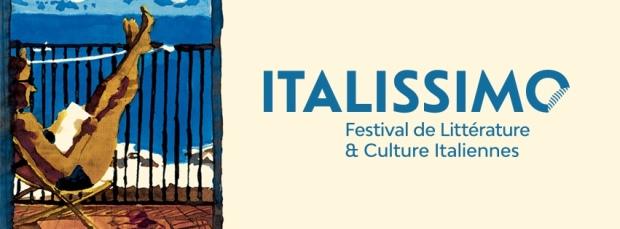 Italissimo - La Bibliothèque italienne