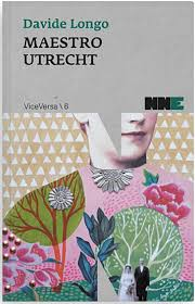 Maestro Utrecht, Davide Longo - La Bibliothèque italienne