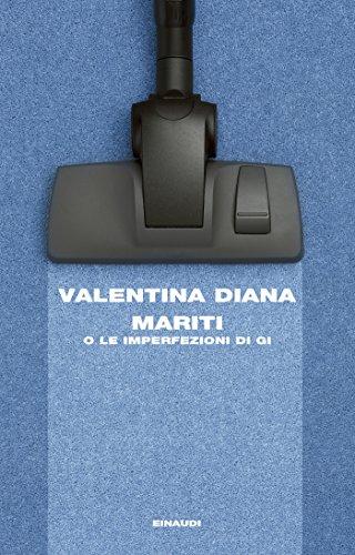 Mariti, Valentina Diana – La Bibliothèqueitalienne