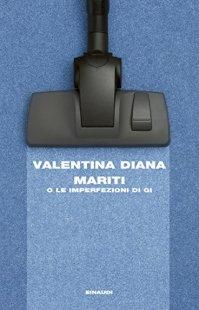 Mariti, Valentina Diana - La Bibliothèque italienne