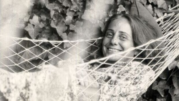 Goliarda Sapienza - La Bibloithèque italienne