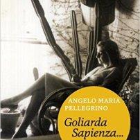 Goliarda Sapienza, Pellegrino - La Bibliothèque italienne