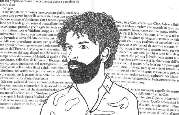 Illustrazione_SANTONI