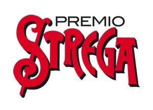 Prix Strega - La Bibliothèque italienne