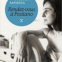 Rendez-vous à Positano, Goliarda Sapienza - La Bbloithèque italienne
