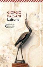 L'airone, Bassani - La Bibliothèque italienne