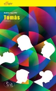 tomÖs-copertina-big