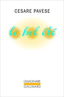 Le bel été, Cesare Pavese - La Bibliothèque italienne