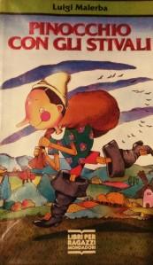 Pinocchio con gli stivali_cop ita