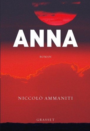 couverture fr_Ammaniti_Anna