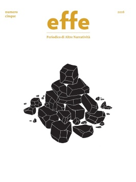 cover_effe5.indd