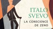 La conscience de Zeno, de Italo Svevo - La Bibliotheque Italienne