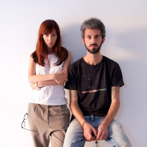 Mario PIstacchio, Laura Toffanello, La Bibliothèque italienne