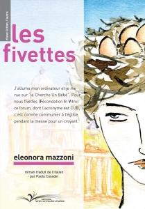 fivettes_couverture_Fr