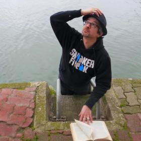 letture di fiume 2015