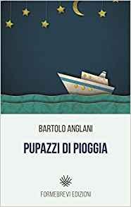 Bartolo Anglani, La Bibliothèqueitalienne