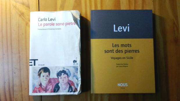 Carlo Levi-La Bibliothèque italienne.jpg