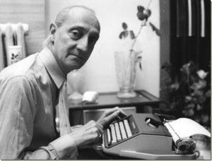 Giorgio Scerbanenco-La Bibliothèque italienne