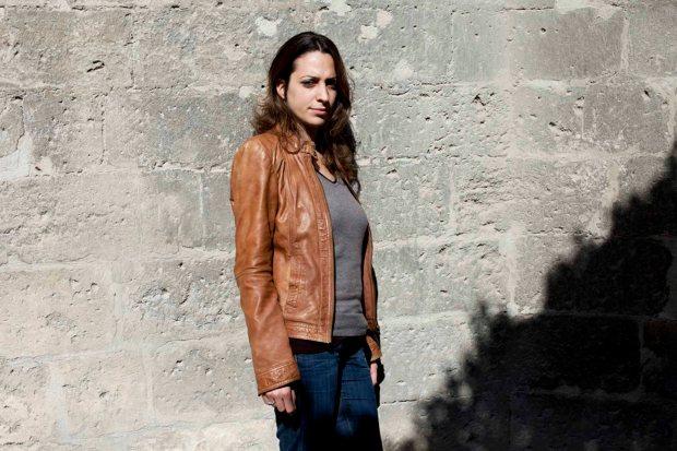 Laura Brignon-La Bibliothèque italienne.jpg