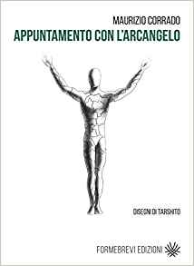 Maurizio Corrado, La Bibliothèqueitalienne