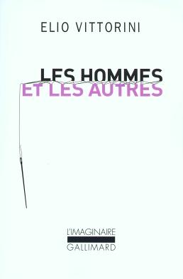 les_hommes_et_les_autres_vittorini_couverture_fr