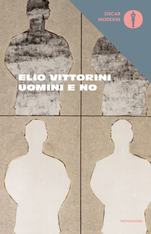 uomini_e_no_copertina_ita