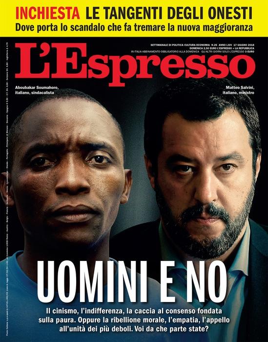 uomini_e_no_espresso