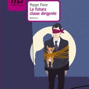 La futura classe dirigente, Peppe Fiore, La Bibliothèque italienne