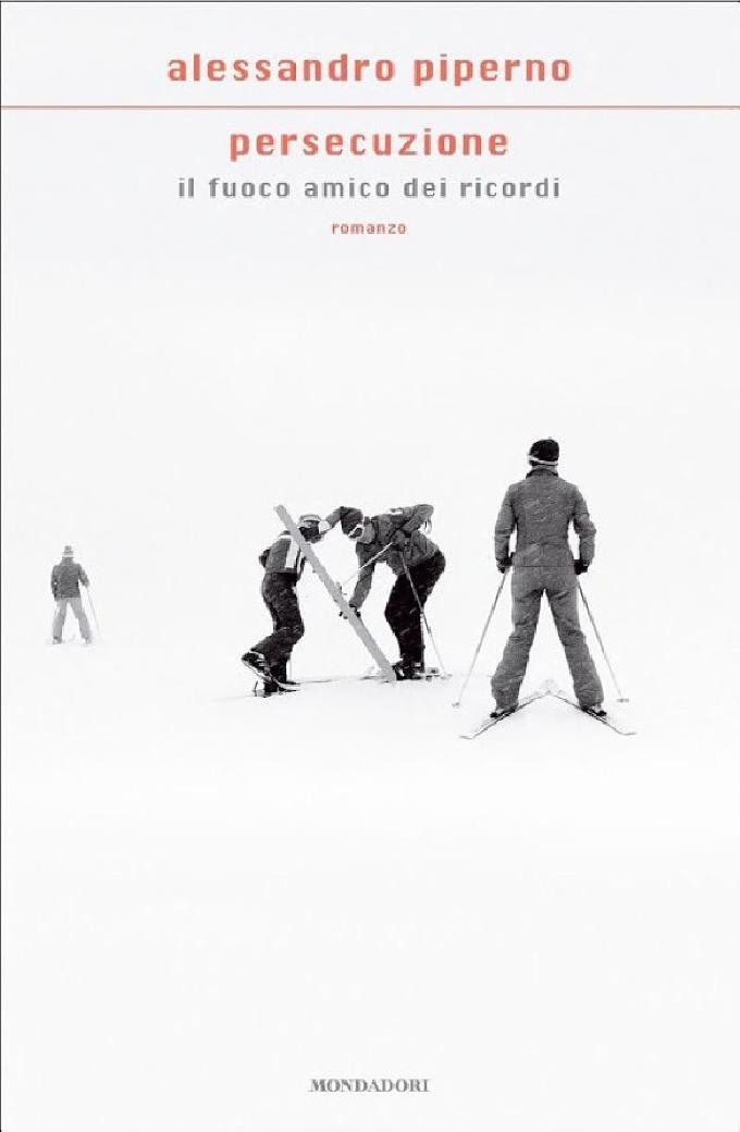Persecuzione-Alessandro-Piperno-1