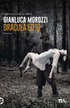 Cover Morozzi