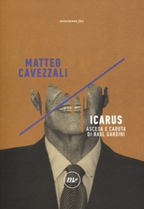 cover_Icarus