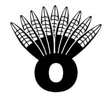 nazione indiana logo.png