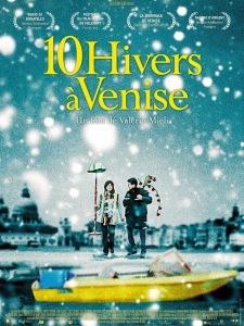 dix hivers film